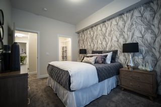 Photo 16: 167 46150 Thomas Road in Sardis: Townhouse for sale (Chilliwack)