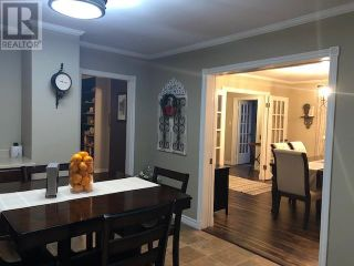 Photo 8: 35 O'Briens Drive in Stephenville: House for sale : MLS®# 1230979
