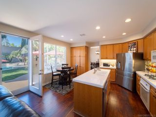 Photo 9: House for sale : 5 bedrooms : 5630 Glenstone Way in San Diego