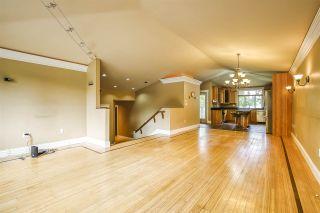 """Photo 6: 13999 ANTRIM Road in Surrey: Bolivar Heights House for sale in """"Bolivar Heights"""" (North Surrey)  : MLS®# R2447068"""
