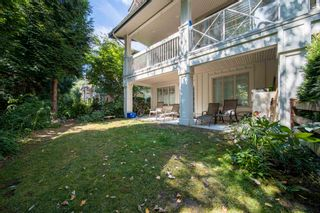 Photo 12: 4 2133 151A Street in Surrey: Sunnyside Park Surrey Townhouse for sale (South Surrey White Rock)  : MLS®# R2604564