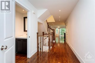 Photo 5: 117 MONTAUK PRIVATE in Ottawa: House for rent : MLS®# 1258101