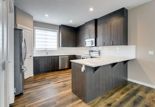 Photo 9: 52 Reunion Loop NW: Airdrie Detached for sale : MLS®# A1063482