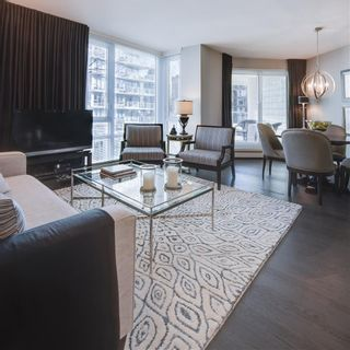 """Main Photo: 404 1020 HARWOOD Street in Vancouver: West End VW Condo for sale in """"Crystallis"""" (Vancouver West)  : MLS®# R2035844"""