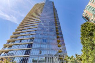 """Photo 31: 2501 1028 BARCLAY Street in Vancouver: West End VW Condo for sale in """"PATINA"""" (Vancouver West)  : MLS®# R2599189"""