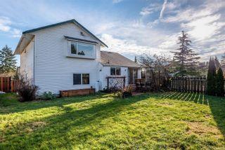 Photo 11: 687 Nootka St in : CV Comox (Town of) House for sale (Comox Valley)  : MLS®# 861948