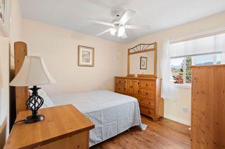 Photo 23: 5690 HACIENDA Place in Chilliwack: Vedder S Watson-Promontory House for sale (Sardis)  : MLS®# R2622049