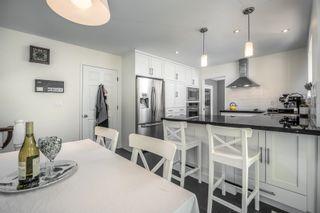 Photo 8: 24 SHERWOOD Place in Delta: Tsawwassen East House for sale (Tsawwassen)  : MLS®# R2620848
