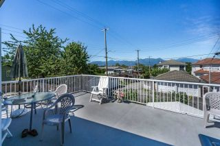 """Photo 18: 3305 E 25TH Avenue in Vancouver: Renfrew Heights House for sale in """"RENFREW HEIGHTS"""" (Vancouver East)  : MLS®# R2097211"""
