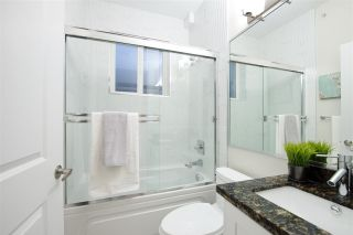 Photo 14: 215 E 64TH Avenue in Vancouver: South Vancouver 1/2 Duplex for sale (Vancouver East)  : MLS®# R2505176
