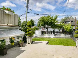 Photo 19: 3175 E 23RD Avenue in Vancouver: Renfrew Heights House for sale (Vancouver East)  : MLS®# R2177505