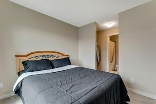 Photo 22: 303 428 Nolan Hill Drive NW in Calgary: Nolan Hill Row/Townhouse for sale : MLS®# A1141583