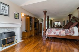 Photo 14: 10446 WILLOW Grove in Surrey: Fraser Heights House for sale (North Surrey)  : MLS®# R2187119