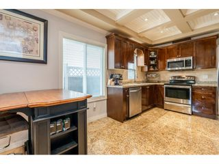 Photo 8: 11688 WILLIAMS Road in Richmond: Ironwood House for sale : MLS®# R2412516