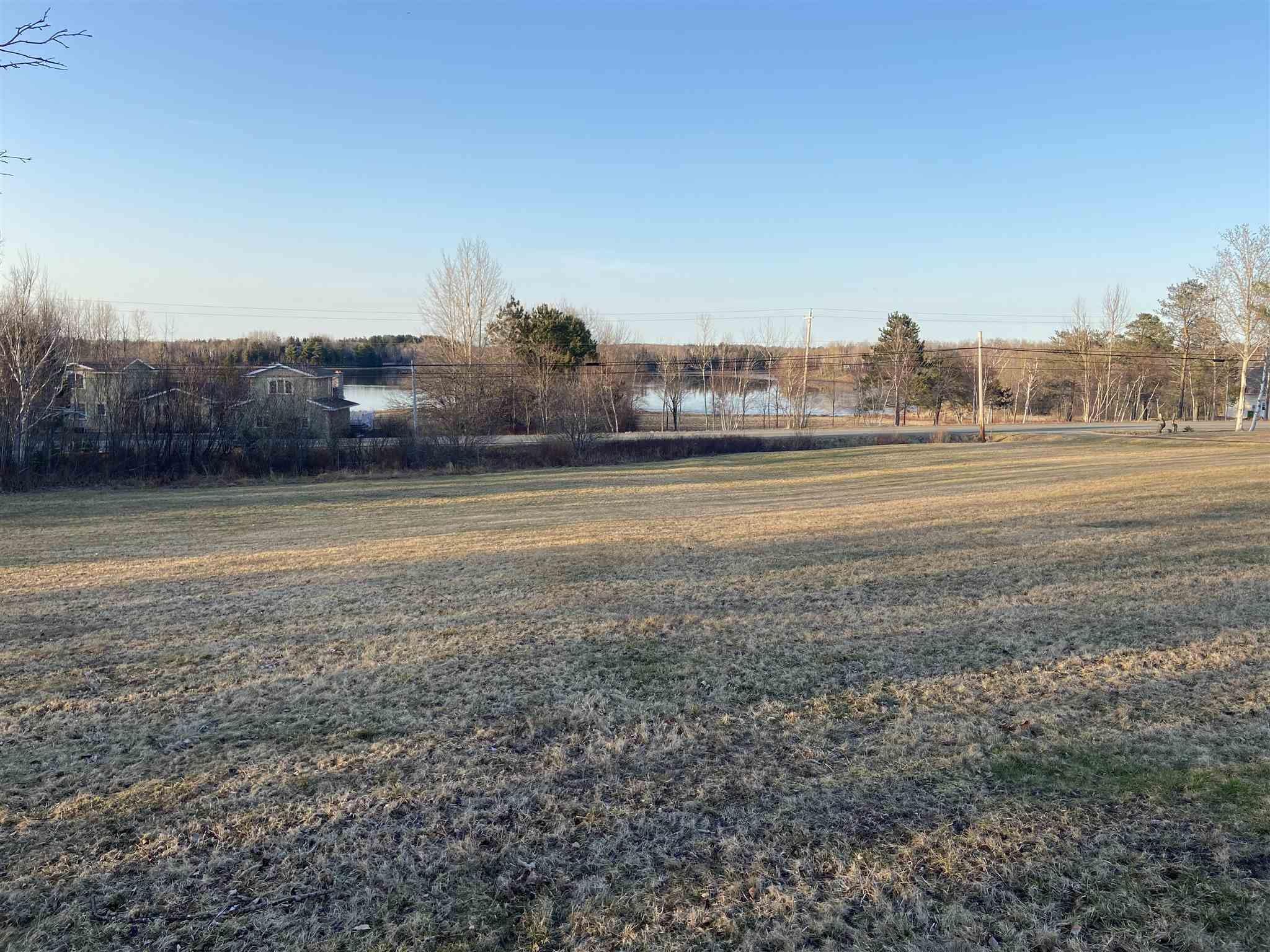 Main Photo: Lot 11-2 Little Harbour Road in Little Harbour: 108-Rural Pictou County Vacant Land for sale (Northern Region)  : MLS®# 202106494