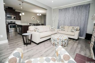 Photo 17: 22 700 Central Street in Warman: Residential for sale : MLS®# SK861347