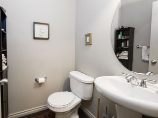 Photo 26: 334 CALLAGHAN Close in Edmonton: Zone 55 House for sale : MLS®# E4229170