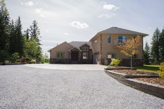 Photo 23: 14285 ALLISON Crescent in Prince George: Beaverley House for sale (PG Rural West (Zone 77))  : MLS®# R2537271
