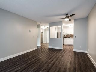 Photo 13: 109 3606 Erlton Court SW in Calgary: Parkhill Apartment for sale : MLS®# A1136859