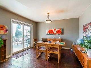 Photo 15: 612 BAYCREST Drive in North Vancouver: Dollarton House for sale : MLS®# R2616316