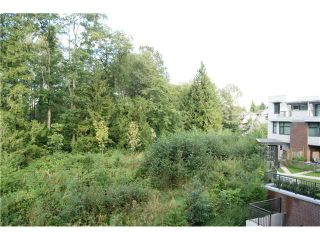 """Photo 5: 305 7088 18TH Avenue in Burnaby: Edmonds BE Condo for sale in """"PARK 360"""" (Burnaby East)  : MLS®# V857950"""