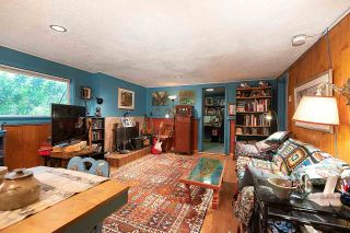 Photo 19: 4030 W 33RD Avenue in Vancouver: Dunbar House for sale (Vancouver West)  : MLS®# R2576972