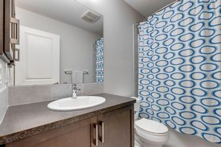 Photo 35: 90 Masters Avenue SE in Calgary: Mahogany Detached for sale : MLS®# A1142963
