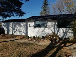 Photo 3: 180 4th Avenue West in Unity: Residential for sale : MLS®# SK855553