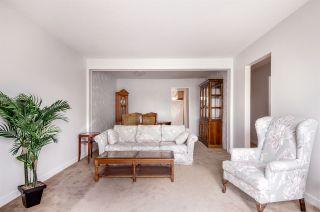 Photo 3: 4991 MARIPOSA Court in Richmond: Riverdale RI 1/2 Duplex for sale : MLS®# R2176853