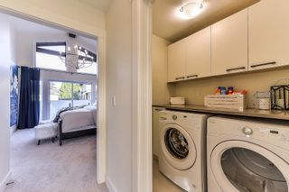 Photo 12: 4 1454 162B Street in Surrey: King George Corridor Townhouse for sale (South Surrey White Rock)  : MLS®# R2506262