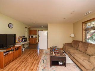 Photo 53: 2441 Tutor Dr in COMOX: CV Comox (Town of) House for sale (Comox Valley)  : MLS®# 845329