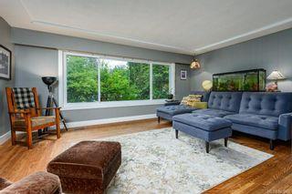 Photo 7: 2232 Enns Rd in : CV Merville Black Creek House for sale (Comox Valley)  : MLS®# 885243