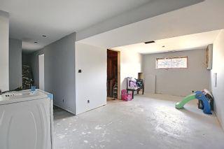 Photo 39:  in Edmonton: Zone 35 House for sale : MLS®# E4254409