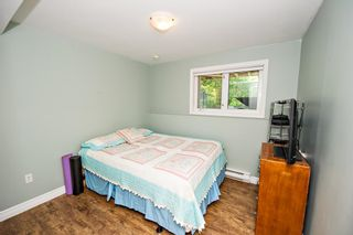 Photo 25: 61 CASSANDRA Drive in Dartmouth: 15-Forest Hills Residential for sale (Halifax-Dartmouth)  : MLS®# 202117758