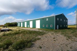 Photo 7: 240010 Rge Rd 255: Rural Wheatland County Detached for sale : MLS®# A1137862
