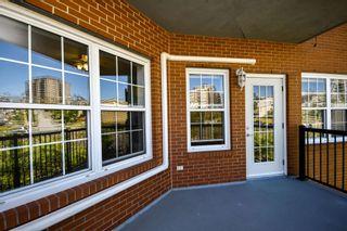 Photo 4: 311 116 Larry Uteck Boulevard in Halifax: 5-Fairmount, Clayton Park, Rockingham Residential for sale (Halifax-Dartmouth)  : MLS®# 202114797