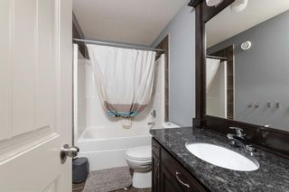 Photo 23: 241 Falcon Drive: Fort McMurray Detached for sale : MLS®# A1084585