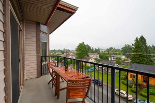 """Photo 10: 402 46021 SECOND Avenue in Chilliwack: Chilliwack E Young-Yale Condo for sale in """"THE CHARLESTON"""" : MLS®# R2406123"""