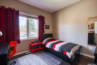 Photo 22: 1095 6th Avenue Northwest in Moose Jaw: Central MJ Residential for sale : MLS®# SK854607