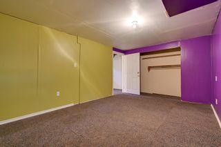 Photo 33:  in Edmonton: Zone 20 Townhouse for sale : MLS®# E4249636