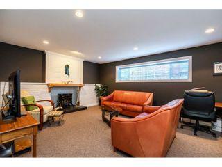 Photo 13: 21195 MOUNTVIEW CRESCENT in Hope: Hope Kawkawa Lake House for sale : MLS®# R2461505