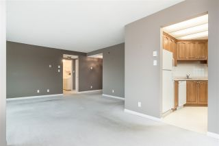 """Photo 8: 1202 32440 SIMON Avenue in Abbotsford: Abbotsford West Condo for sale in """"Trethewey Tower"""" : MLS®# R2441623"""