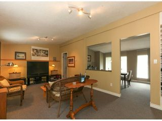 Photo 8: 30281 MERRYFIELD Avenue in Abbotsford: Bradner House for sale : MLS®# F1408278