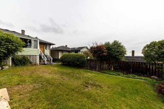 Photo 13: 7789 DOW AVENUE in Burnaby: South Slope House for sale (Burnaby South)  : MLS®# R2404134