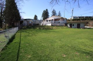 Photo 40: 74 9950 Wilson Road in Mission: Manufactured Home for sale : MLS®# R2560544