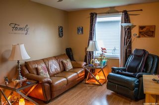 Photo 8: 103 1st Avenue in Melfort: Residential for sale : MLS®# SK868028