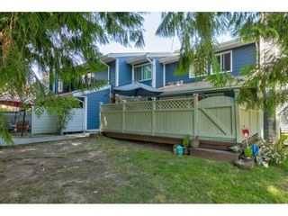 Photo 32: 53 9101 FOREST GROVE DRIVE in Burnaby: Forest Hills BN Townhouse for sale (Burnaby North)  : MLS®# R2603492