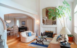 Photo 3: 16105 80A Avenue in Surrey: Fleetwood Tynehead House for sale : MLS®# R2590418