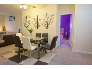 Photo 18: # 209 580 TWELFTH ST in New Westminster: Uptown NW Condo for sale : MLS®# V1099232