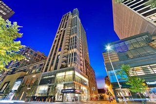 Photo 1: 405 10 Bellair Street in Toronto: Annex Condo for lease (Toronto C02)  : MLS®# C4541478